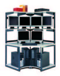Information Technology Furniture_Page_10_Image_000