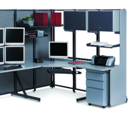 Information Technology Furniture_Page_09_Image_000