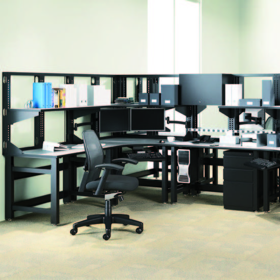 Information Technology Furniture_Page_06_Image_000