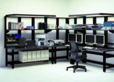 Information Technology Furniture_Page_07_Image_000