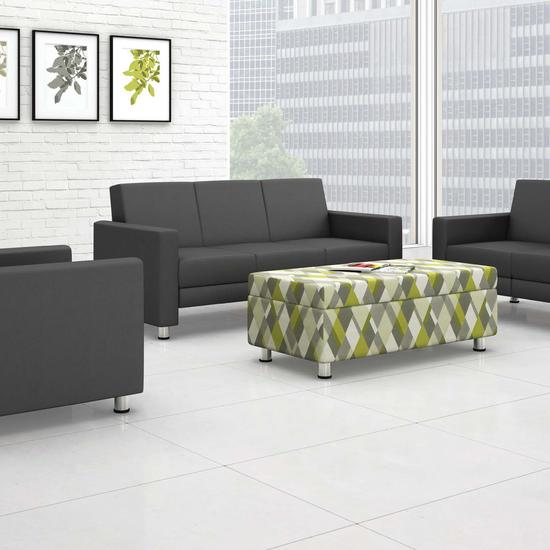 Soft Seating Brochure 2015_Page_21_Image_0001