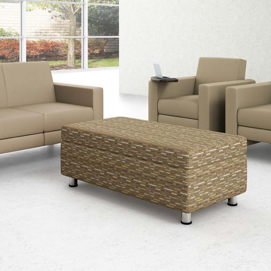 Soft Seating Brochure 2015_Page_22_Image_0001