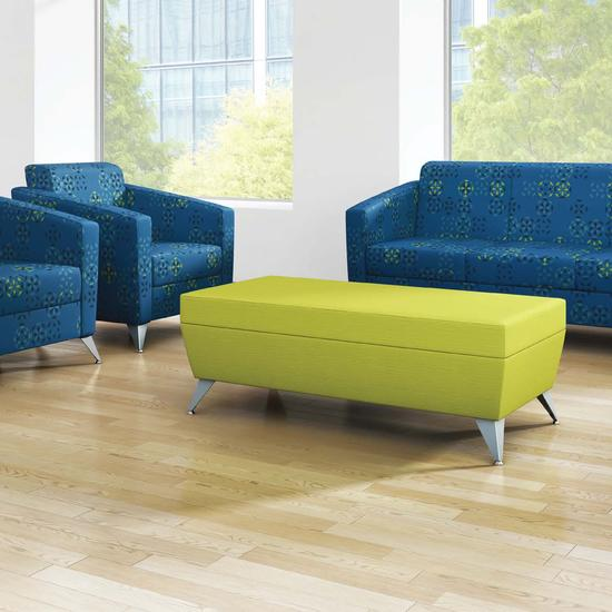 Soft Seating Brochure 2015_Page_20_Image_0001