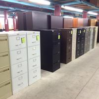 Choice - Used Office Products Showroom