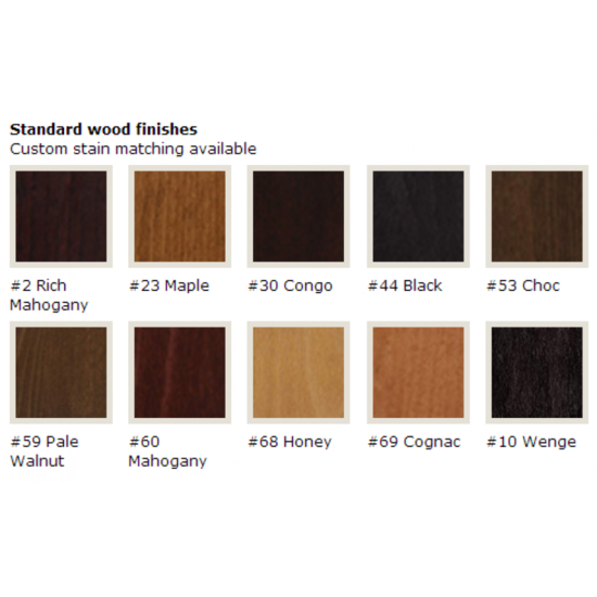 StandardWoodFinishes-800x800