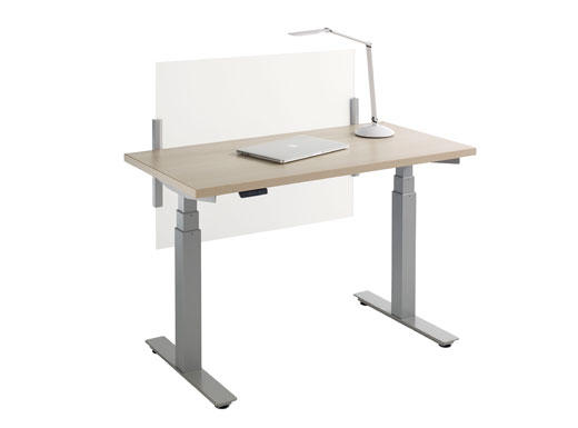 Express Height Adjustable Table