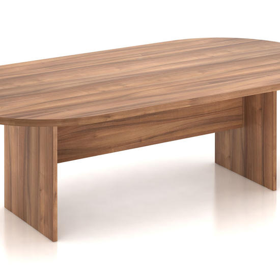 Trendway Conference Table