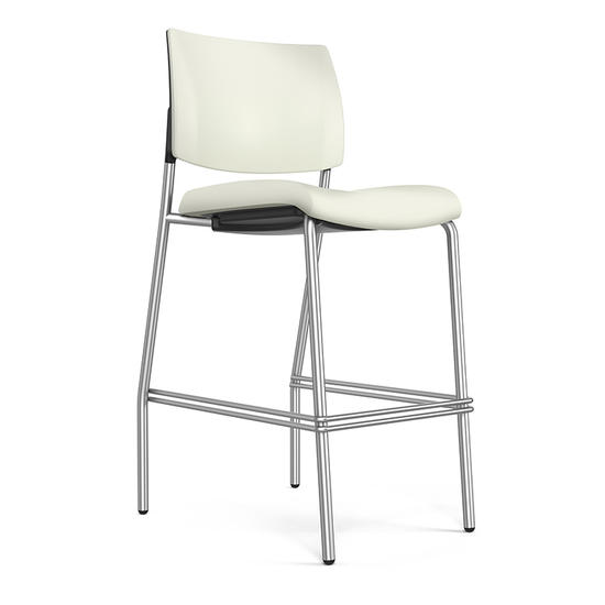 focus_side_stool_upholstered_silver_frame_soi_elem