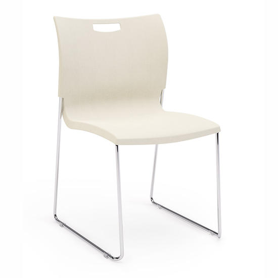 rowdy_side_chair_pebble_3qfront_gallery_med.jpg