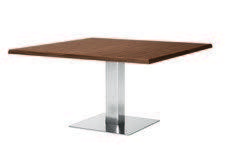 Domo Meeting Table_Page_7_Image_0003