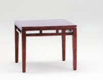 Occasional Tables_Page_2_Image_0006