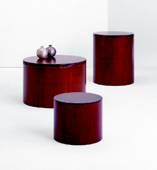 Occasional Tables_Page_2_Image_0008