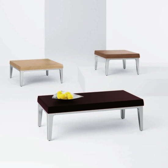 Domo Occasional Tables_Page_1_Image_0001