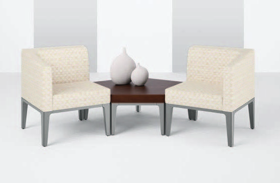 Domo Occasional Tables_Page_2_Image_0001