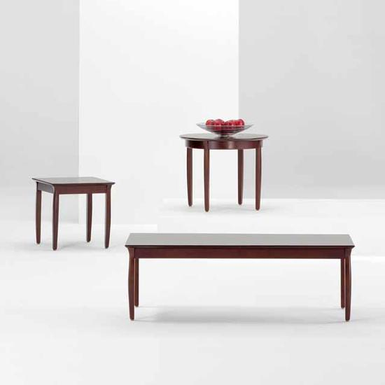 Haven Occasional Tables_Page_1_Image_0001