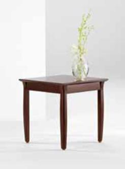 Haven Occasional Tables_Page_2_Image_0001