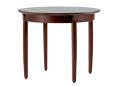 Haven Occasional Tables_Page_2_Image_0003