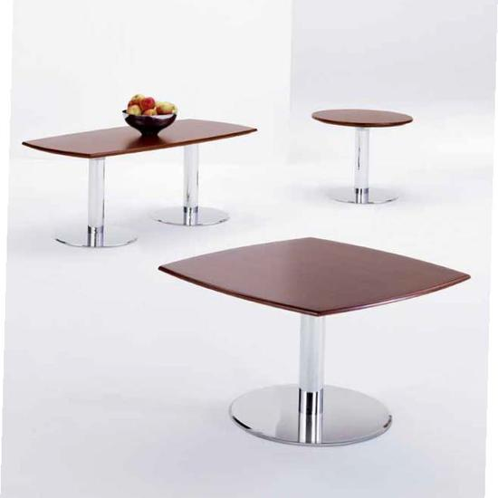 Hush Occasional Tables_Page_1_Image_0001
