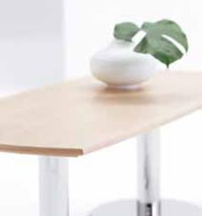 Hush Occasional Tables_Page_2_Image_0001