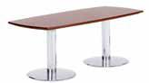 Hush Occasional Tables_Page_2_Image_0003