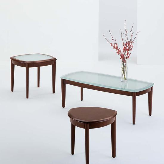 Maxim Occasional Tables_Page_1_Image_0001