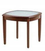 Maxim Occasional Tables_Page_2_Image_0002