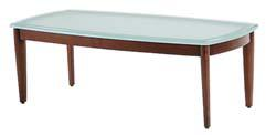 Maxim Occasional Tables_Page_2_Image_0003