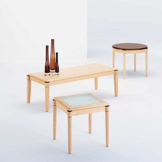 Melange Occasional Tables_Page_1_Image_0001