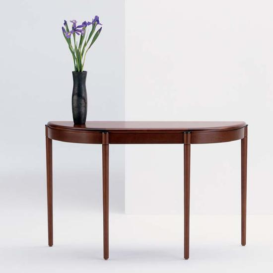 Melange Occasional Tables_Page_2_Image_0002