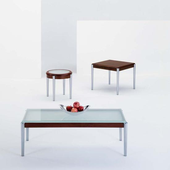 Melange Occasional Tables_Page_3_Image_0001