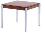 Melange Occasional Tables_Page_3_Image_0002