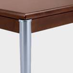 Melange Occasional Tables_Page_4_Image_0001