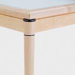Melange Occasional Tables_Page_4_Image_0002