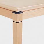 Melange Occasional Tables_Page_4_Image_0003