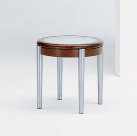 Melange Occasional Tables_Page_4_Image_0004