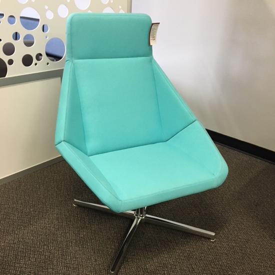 Terrific Nios Lounge Beatyapartments Chair Design Images Beatyapartmentscom
