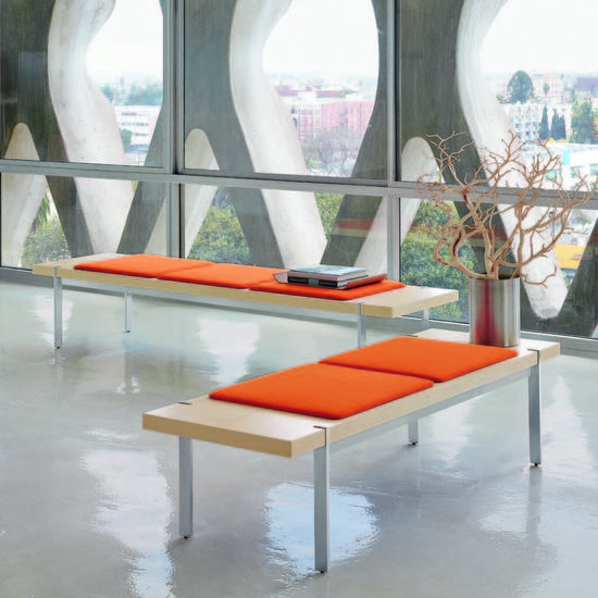 Radiant Bench_Page_1_Image_0001
