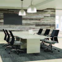 choice office furniture in calgary ab 4037309922