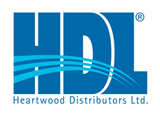 Heartwood Distributors