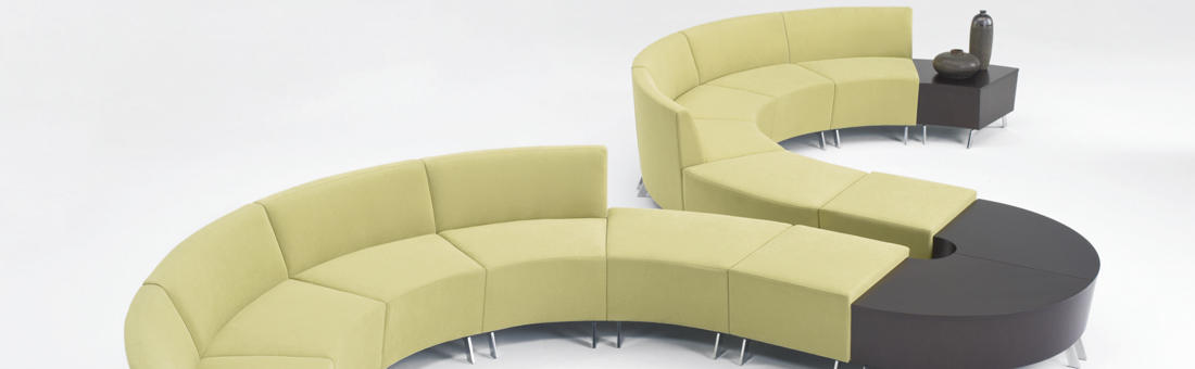 Manufacturer spotlight Encore Seating Choice fice