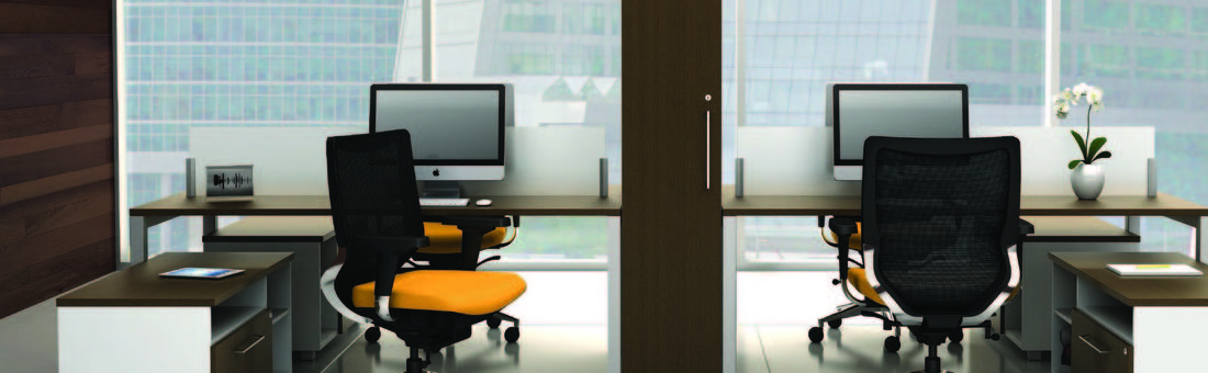financing and rental options for any budget choice office furniture
