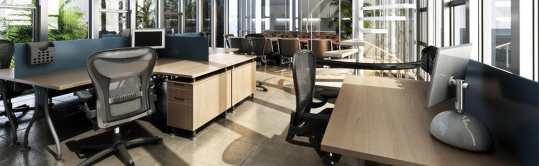 used office furniture the smart choice choice office furniture
