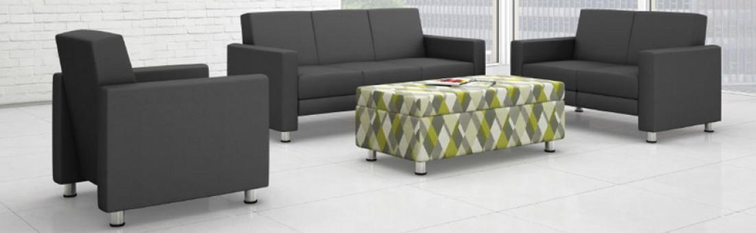 What Is Greenguard Choice Office Furniture