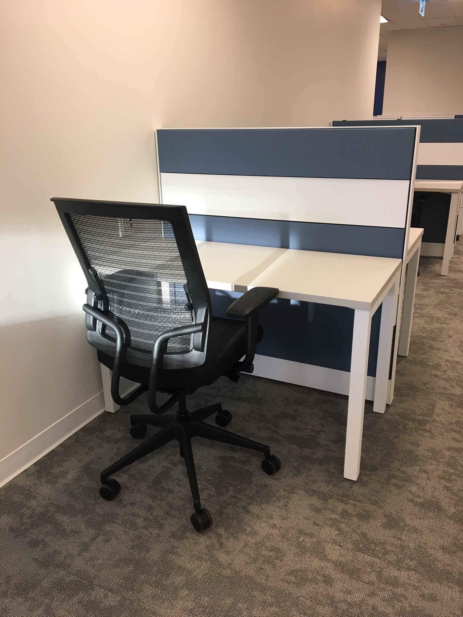 gallery choice office furniture